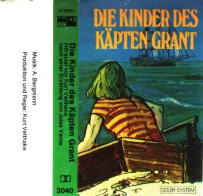 Thumbnails for Die kinder des